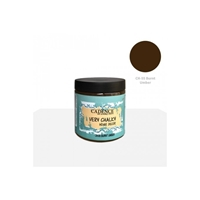 CH55 Burnt Umber - Very Chalky Home Decor 500ml resmi