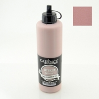 H030 Pudra Pembe - Multisurfaces 500ML resmi