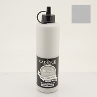 H072 Nimbus - Multisurfaces 500ML resmi
